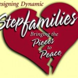 STEPFAMILIES | Value Conflict |
