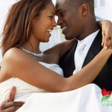 BEFORE YOU SAY I DO   Understanding Your Partner's Concept