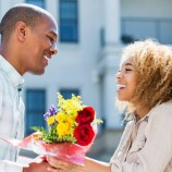 Before You Say I Do | The Place of Courtship